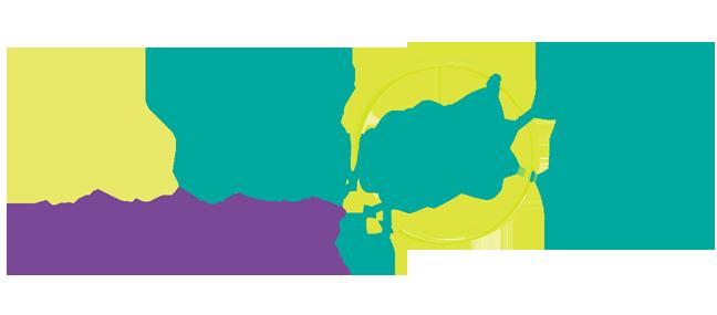 Robyn Kutka, ND Logo